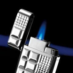 imcorona Flambeau fire image